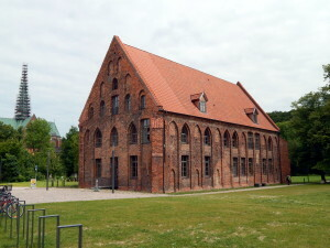 075 Kloster