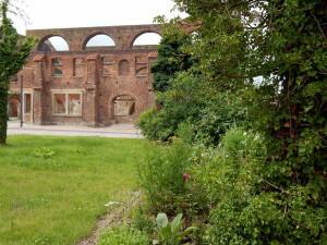 084 Kloster