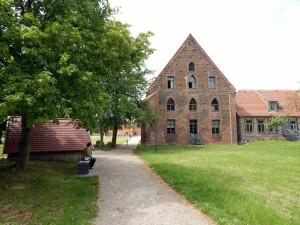 088 Kloster