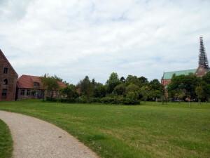 089 Kloster und Münster