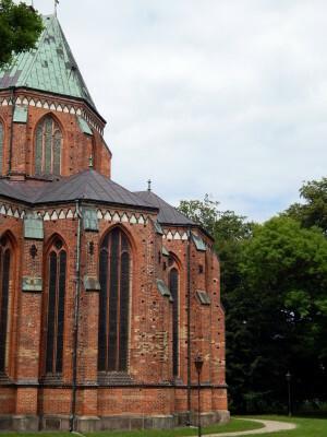 092 Münster