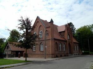 094 Kloster