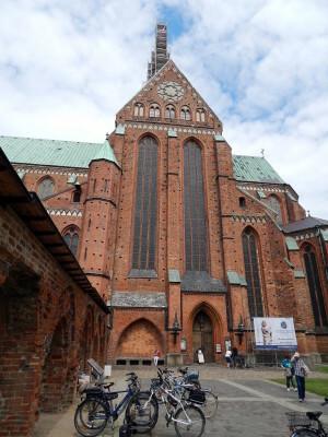 097 Münster