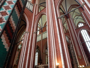 099 Münster