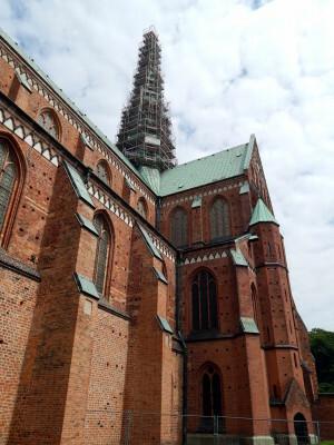 101 Münster