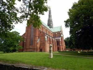 104 Münster
