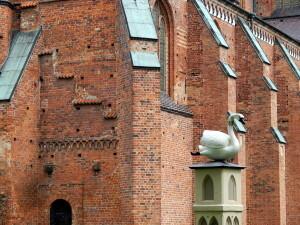 105 Münster