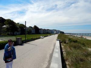 177 Heiligendamm boulevard