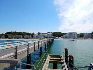 197 Heiligendamm pier