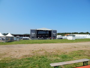 273 festival area
