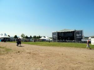 375 festival area