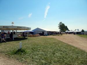 376 festival area