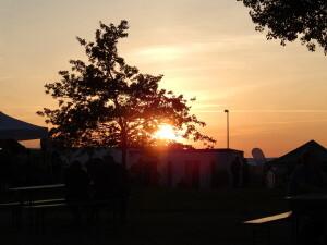 483 festival area
