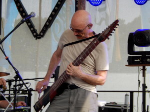 675 Stick Men - TonyLevin