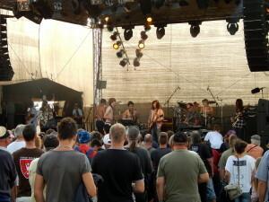 751 Zappanale finale - School of Rock