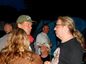 801 EdLick EricSvalgard Eelco Lennart Rhino