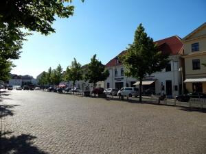 860 Am Markt