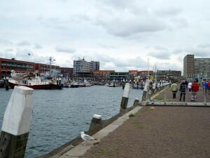 012 tweede haven