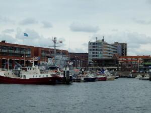 014 tweede haven