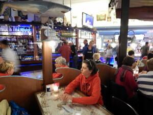 047 visrestaurant Simonis