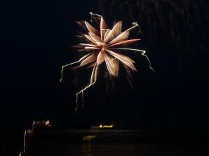 083 vuurwerkfestival