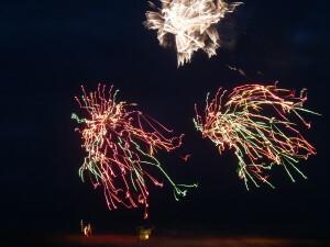 084 vuurwerkfestival