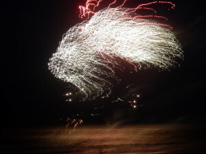 085 vuurwerkfestival