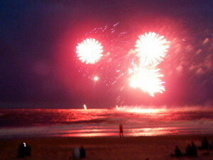 089 vuurwerkfestival