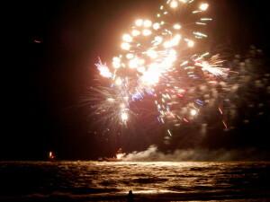 090 vuurwerkfestival