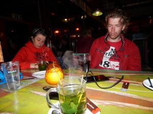 092 Jolande Luuk - strandtent Sol
