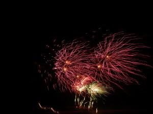 093 vuurwerkfestival