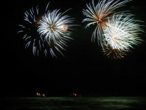 094 vuurwerkfestival