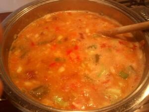 10 140824 mexicaanse soep