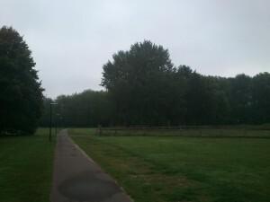 140807 34 Matenpark