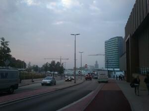 27 140916 Arnhem Amsterdamseweg