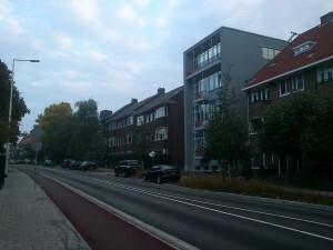 28 140916 Arnhem Amsterdamseweg