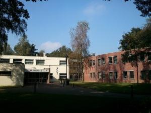 43 141003 Schaarsbergen - nieuwe werkplek