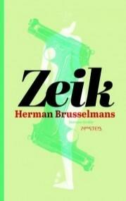 Herman Brusselmans - Zeik