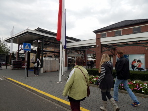 002 Roermond Outlet