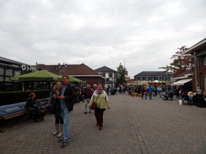 005 Roermond Outlet