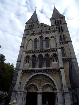 017 Munsterkerk