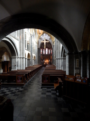 018 Munsterkerk