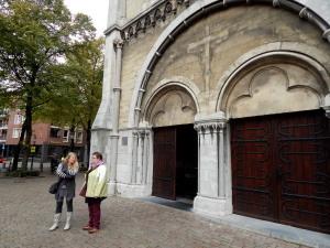 019 Munsterkerk
