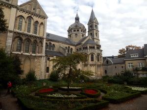 022 Munsterkerk