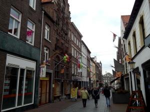 035 Brugstraat