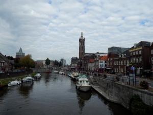 037 Roermond