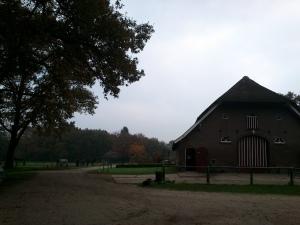 038 141106 Schaarsbergen