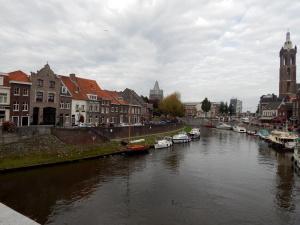 039 Roermond