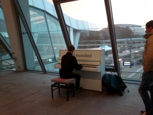 041 141106 Station Arnhem