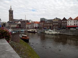 041 Roermond